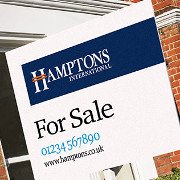 Home Buyers Drain Surveys in Herne Hill